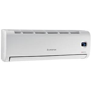 EVOS-aer-conditionat-ariston-9000-btu.jpg_677114 - Copia