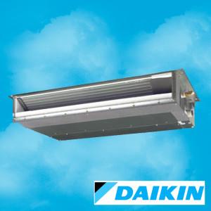Monosplit-Canalizzabile-Ultrapiatto-DC-Inverter-Plus-300x300