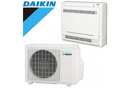 daikin-pavimento-serie-f-dc-inverter-plus_2_286_