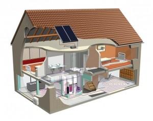pompe-calore-aria-acqua-15992-2381425