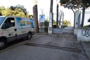 lavori-di-motorizzazione-cancello-ed-allarme-al-comune-di-lanuvio-presso-villa-sforza
