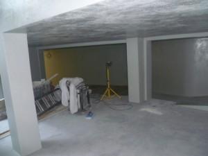 acea-tunnel-piazzale-ostiense-roma-13