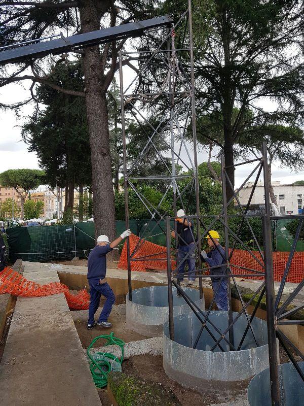 acea-tunnel-piazzale-ostiense-roma-6