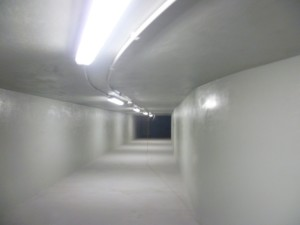 acea-tunnel-piazzale-ostiense-roma-7