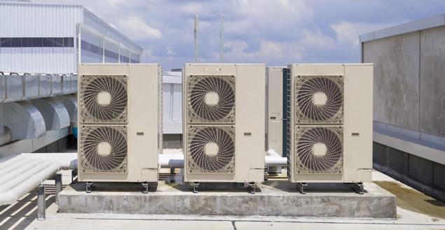 Controlla il tuo impianto di climatizzazione e fai una - Rifacimento bagno manutenzione ordinaria ...